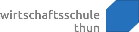 Wirtschaftsschule Thun