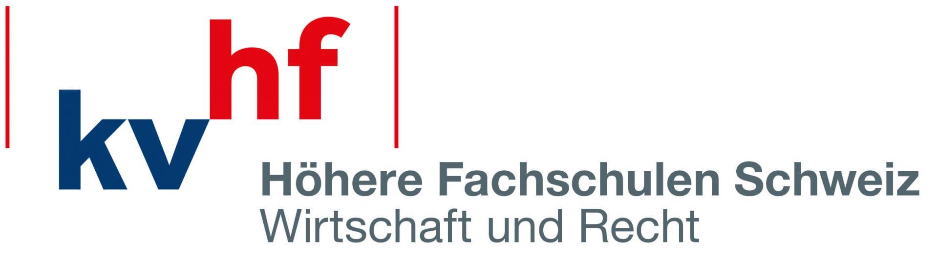 HFW Luzern